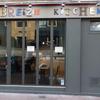 Breizh-Kitchen-100-