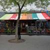De-La-Ville-Café-100-
