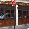 La-Table-des-Ternes-100-