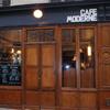 Le-Café-Moderne-100-