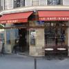 Le-Café-dAvant-100-