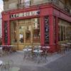 Le-Pure-Café-100-